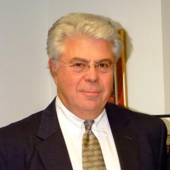 Leonard (Jerry) Boyarsky