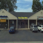 Retail-in-44-Dumont-Ave.