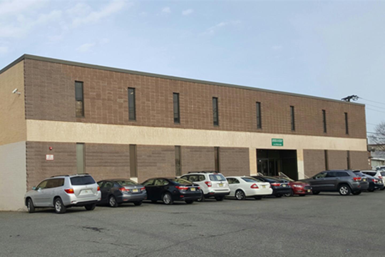 369 Jefferson St. Saddle Brook, NJ