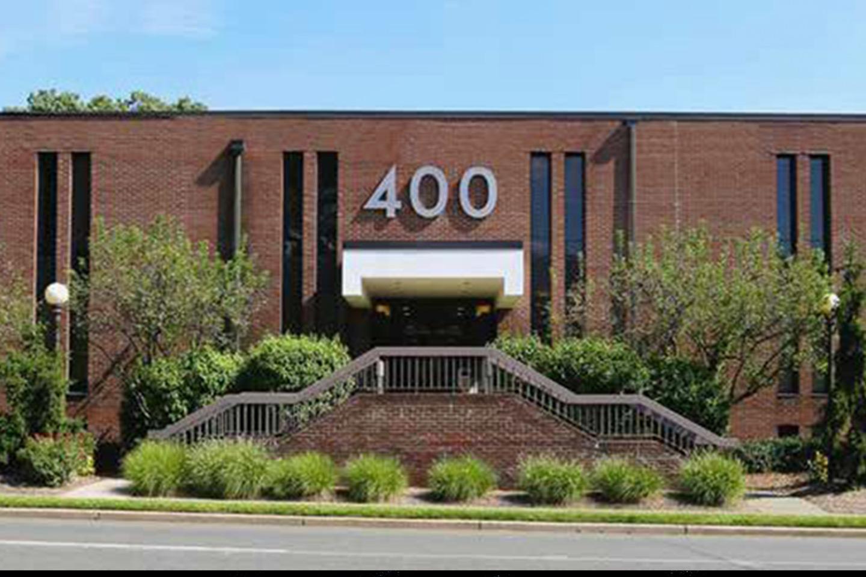 400 Old Hook Rd. Westwood, NJ