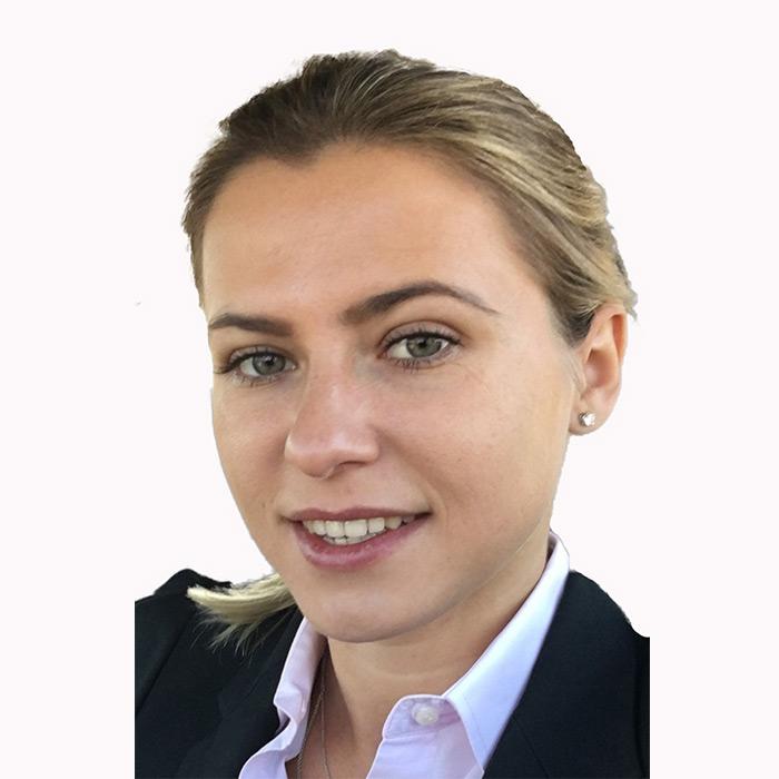 Anna Boyarsky