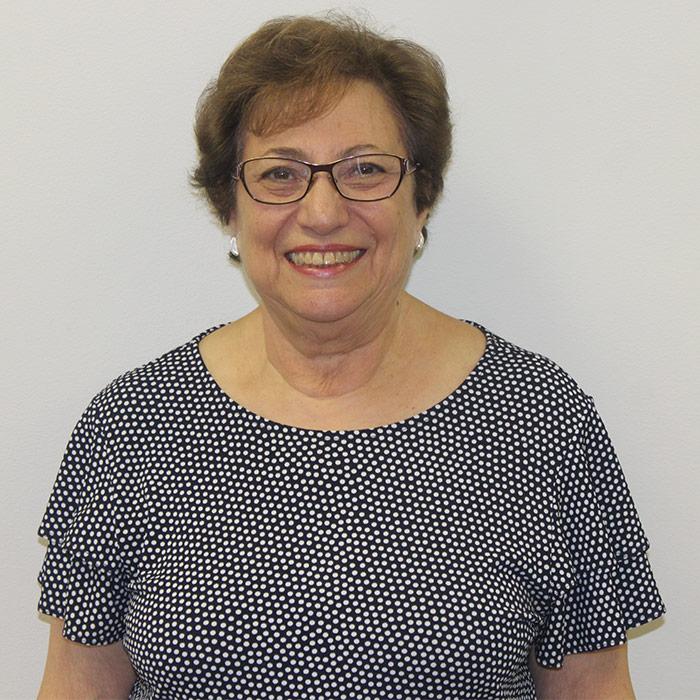 Elaine Sinowitz
