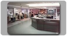 Medical Centers Management in NJ
