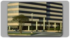 Office Building Management in NJ