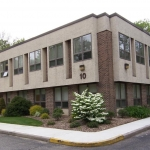 Office Suite in 10 McKinley St, Closter